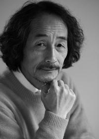 代表 中川カンゴロー