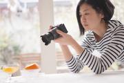 実践撮影セミナー